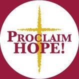 https://davidbryantbooks.com/wp-content/uploads/2017/04/logo-proclaim-hope.jpg