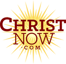 https://davidbryantbooks.com/wp-content/uploads/2017/09/logo-chrish-now.png